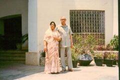 Mr___Mrs_SK_Saigal-2