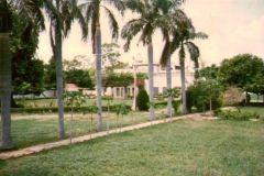 Saket-home_of_the_Saigals
