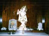 thb_Mrs_Saigal_s_deity_of_Krsna