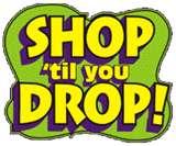 shop till you drop1