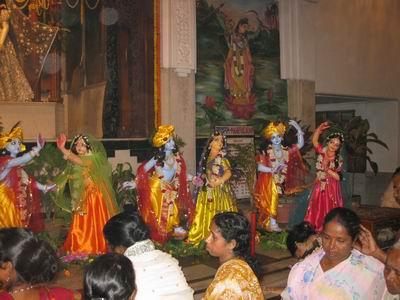 rasa dance1