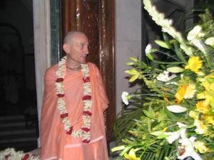 Jananivasa prabh
