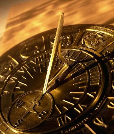 resize-of-astrologicalzodiacsundial.jpg