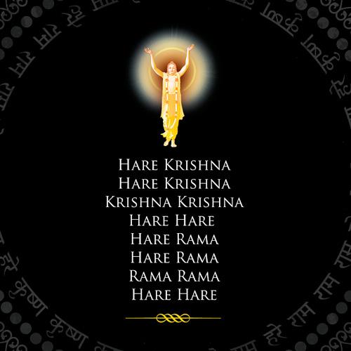 hare-krishna-mantra-web.jpg