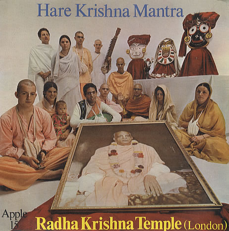 radha-krishna-temple-hare-krishna-mant-103341.jpg