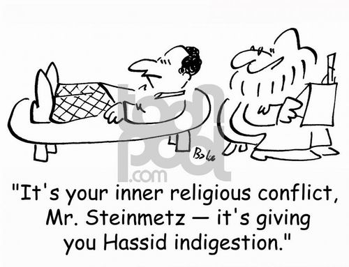 resize-of-hassid_indigestion_133779.jpg