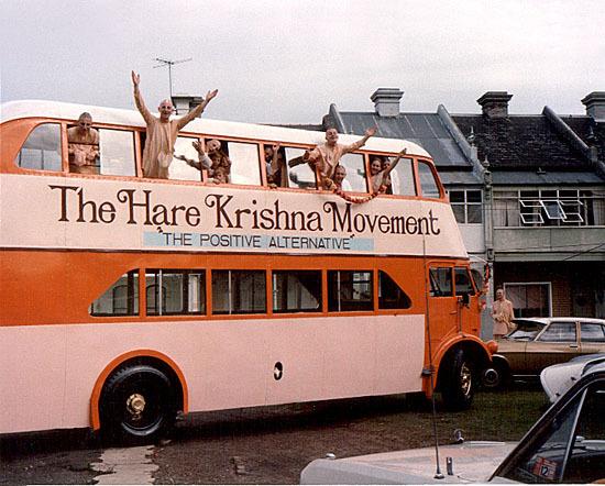 sydneybus3.jpg