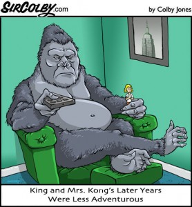 king-kong-and-the-mrs