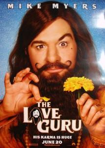 love-guru-1