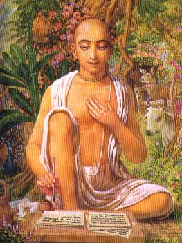 visvanatha